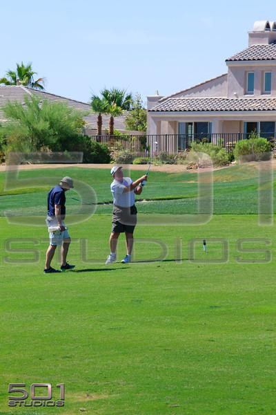 AIA Golf Tournament_06_09_14_7467
