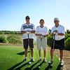 AIA Golf Tournament_06_09_14_2318
