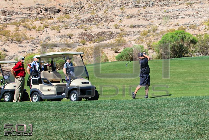 AIA Golf Tournament_06_09_14_7446