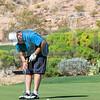 AIA Golf Tournament_06_09_14_7443