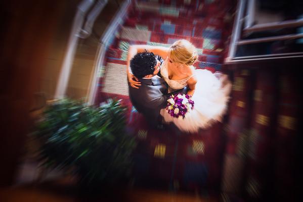 AJ & Alicia's Wedding-0014