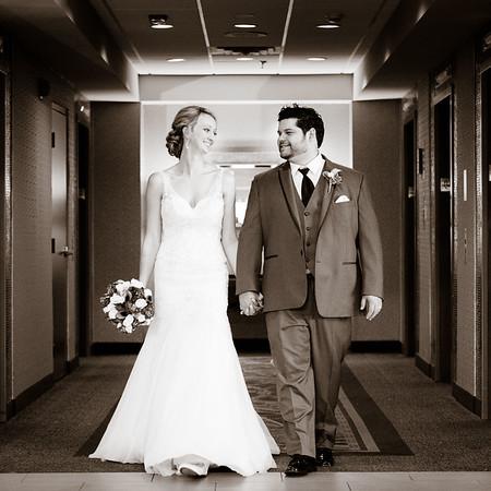 AJ & Alicia's Wedding-0022