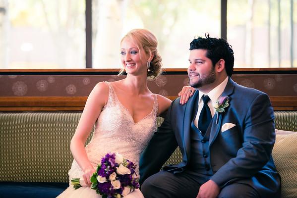 AJ & Alicia's Wedding-0016