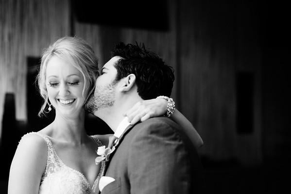 AJ & Alicia's Wedding-0021
