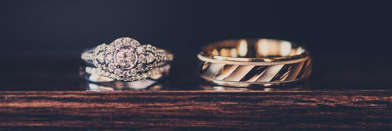 AJ & Alicia's Wedding-0006