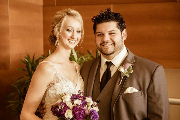 AJ & Alicia's Wedding-0015