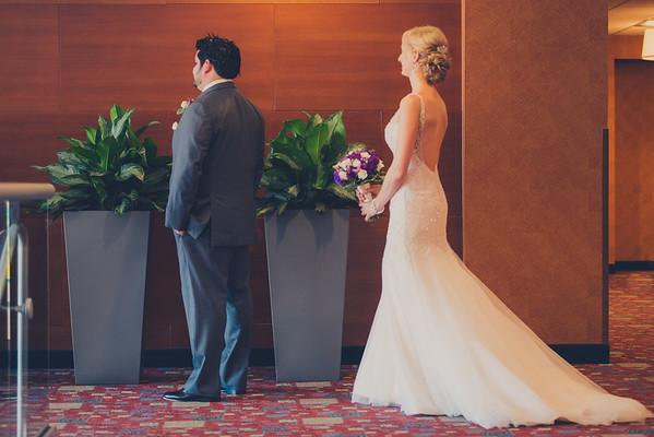 AJ & Alicia's Wedding-0013