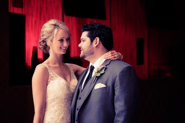 AJ & Alicia's Wedding-0020