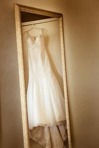 AJ & Alicia's Wedding-0001