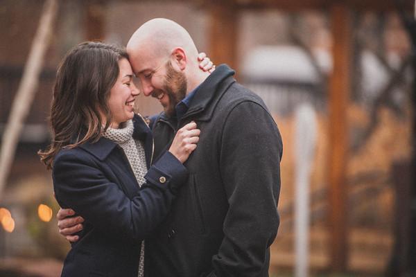 AJ & Paige's Engagement-0007