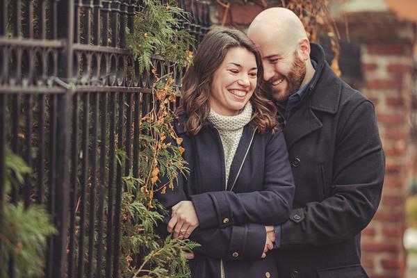 AJ & Paige's Engagement-0001