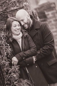 AJ & Paige's Engagement-0002