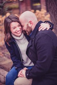 AJ & Paige's Engagement-0015