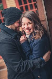 AJ & Paige's Engagement-0022