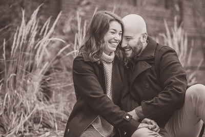 AJ & Paige's Engagement-0019