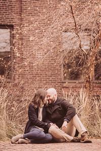 AJ & Paige's Engagement-0017