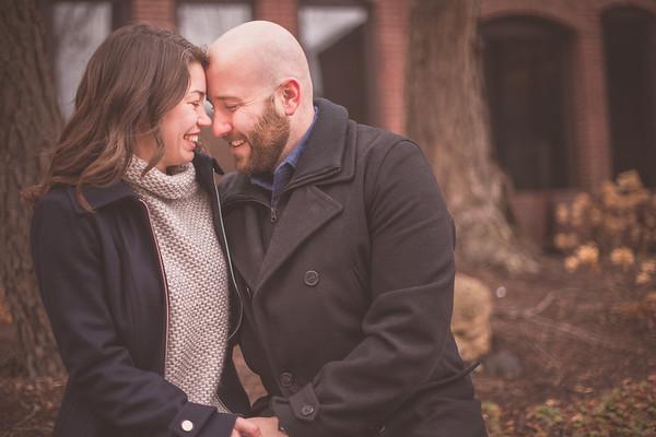 AJ & Paige's Engagement-0014