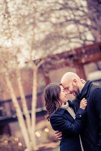 AJ & Paige's Engagement-0008