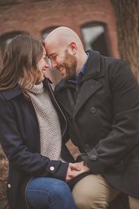 AJ & Paige's Engagement-0013