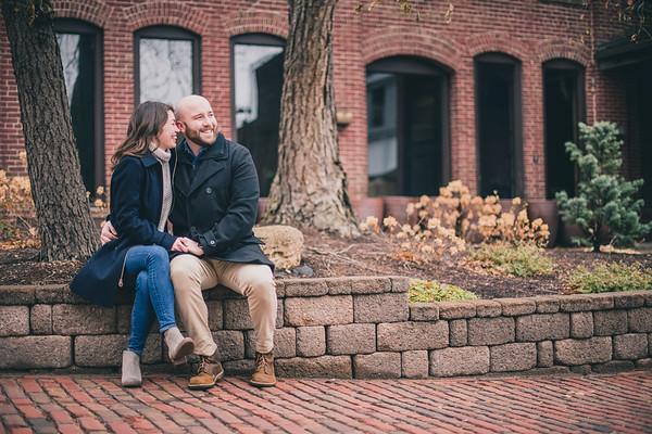 AJ & Paige's Engagement-0011