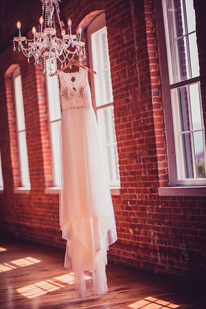AJ & Paige's Wedding-0005