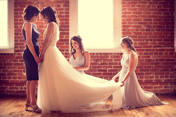 AJ & Paige's Wedding-0023