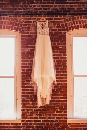 AJ & Paige's Wedding-0006