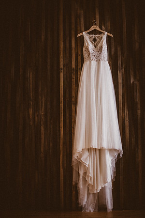 AJ & Paige's Wedding-0001
