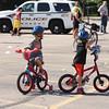 Bike Rodeo '15-12