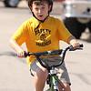 Bike Rodeo '15-17