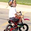 Bike Rodeo '15-18