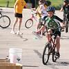Bike Rodeo '15-8