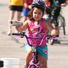 Bike Rodeo '15-13