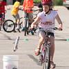 Bike Rodeo '15-2
