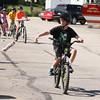 Bike Rodeo '15-3