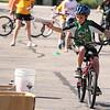Bike Rodeo '15-9