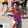 Bike Rodeo '15-14