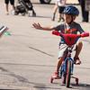 Bike Rodeo '15-19