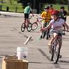 Bike Rodeo '15-11