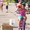 Bike Rodeo '15-16