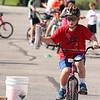 Bike Rodeo '15-6