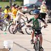 Bike Rodeo '15-20