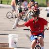 Bike Rodeo '15-7