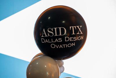 ASID-Ovation2021-13