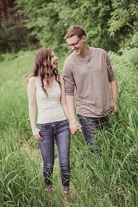 Aaron & Tere's Engagement-0012