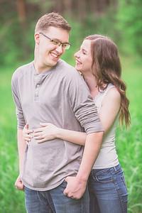 Aaron & Tere's Engagement-0004