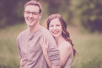 Aaron & Tere's Engagement-0005