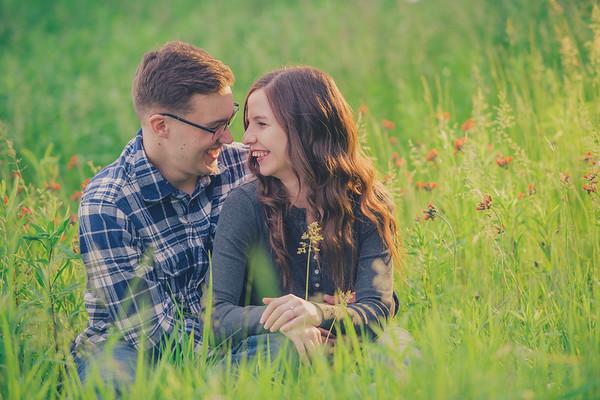 Aaron & Tere's Engagement-0018
