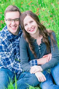 Aaron & Tere's Engagement-0022