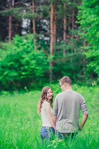 Aaron & Tere's Engagement-0010